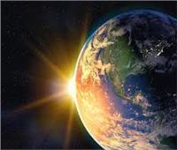 الأرض تتجه نحو «حالة عالمية» لم يشهدها الكوكب منذ 50 مليون سنة!