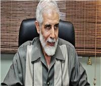 فيديو  قيادي منشق عن الجماعة الإرهابية: محمود عزت يكذب كما يتنفس