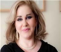 فيديو| «مشتاقة ليكم».. رسالة خاصة من ميادة الحناوي للشعب المصري
