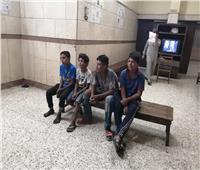 «القباج» عن طفل قصر النيل: نرجو تحري الدقة في منشورات «فيسبوك»