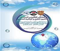 الاتحاد المصري للتأمين يعقد المؤتمر الإقليمي السادس أكتوبر المقبل