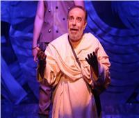 «يوم أن قتلوا الغناء» من جديد على مسرح الطليعة.. الأحد