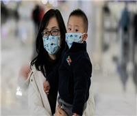 «هونج كونج» تسجل حالة وفاة و13 إصابة جديدة بفيروس كورونا