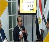خالد بدوي: مجلس الشيوخ ليس بدعة لكنه امتداد طبيعي للحياة النيابية