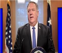 بومبيو: أمريكا قلقة للغاية من تحركات تركيا في شرق المتوسط