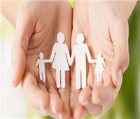 للأمهات.. «عدم تنظيم الحمل» يتسبب في ظلم 4 أفراد