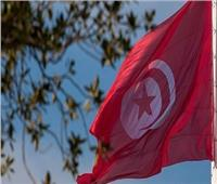 تونس تعين سفيرا لها في ليبيا للمرة الأولى منذ 2014