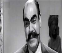 في ذكرى وفاته.. سراج منير ترك الطب وقدم أفلام ألمانية صامتة