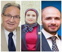 تدريس اللغة الإيطالية في جامعة مصر للعلوم والتكنولوجيا يعكس قوة العلاقات الثنائية بين البلدين