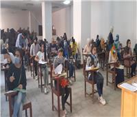 تنسيق الجامعات 2020| ألسن عين شمس تفتح باب التنسيق الداخلي للطلاب الجدد
