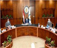 وزير البترول: رفع كفاءة منظومة السلامة والتحسين المستمر للأداء
