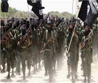 النيابة في محاكمة 9 متهمين: كونوا جماعة مسلحة تابعة لداعش