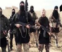العراق يسيطر على أكبر مخبأ لمتفجرات داعش «داعش»
