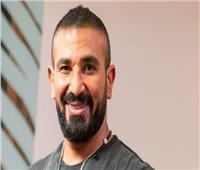 شاهد| أحمد سعد يُجري عملية تجميل.. هل تغيرت ملامحه ؟