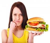 الوجبات السريعة «FAST FOOD» حب يقودك إلى الهلاك