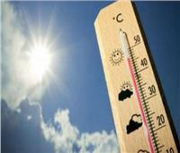 تعرف على حالة الطقس اليوم.. وهذه هي درجات الحرارة المتوقعة