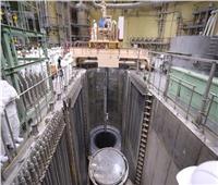 روساتوم: تحميل الوقود في وحدة الطاقة الثانية من «محطة لينينغراد» النووية