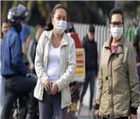 إصابات فيروس كورونا في الدنمارك تتجاوز الـ«20 ألفًا»