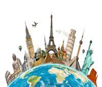 تعرف على خطط الوجهات السياحية العالمية لتنشيط السياحة المحلية