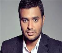 تأجيل محاكمة رامي صبري بتهمة التهرب الضريبى لـ 19 أكتوبر