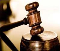 تأجيل محاكمة مدير مكتب وزير الاستثمار بتهمة الكسب غير المشروع لـ17 سبتمبر