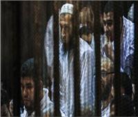 موعد استكمال مرافعات دفاعي متهمي قضية «كتائب حلوان»