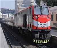 ننشر تأخيرات القطارات من القاهرة إلى المحافظات.. الثلاثاء