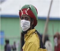 جنوب أفريقيا تتجاوز الـ«650 ألف» إصابة بفيروس كورونا
