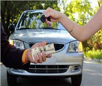 6 أشياء ترفع من قيمة السيارة المستعملة عند البيع