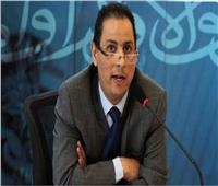 «الرقابة المالية» عضوًا بـ «مجلس الاستقرار المالي»