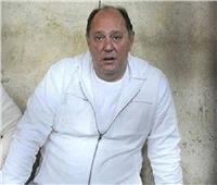 النقض: رفض طعن النيابة العامة على براءة وزيرالسياحة الأسبق «زهير جرانة»