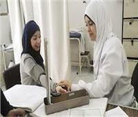 الأحد.. بدء حملة «حقك تنظمي» لتنظيم الاسرة والصحة الانجابية بالمنيا