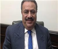 وزير المالية يجدد الثقة فى رئيس مصلحة الضرائب لمدة عام