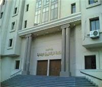 السجن 3 سنوات لـ4 طلاب من أعضاء الجماعة الإرهابية بالشرقية