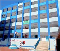 محافظ أسيوط: دخول جناحي توسعة بمدرستين بمركزي أبوتيج ومنفلوط الخدمة العام المقبل