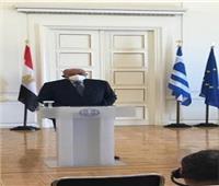 افتتاح مكتب للتصديقات والخدمات القنصلية تابع لوزارة الخارجية في المنيا
