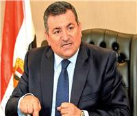 هيكل: توحيد الجهود ضروري لوضع رؤية إستراتيجية لبناء الشخصية المصرية