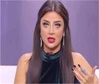 فيديو| «أزهري» يوجه رسالة لـ رضوى الشربيني بشأن «الحجاب»
