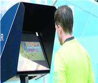 فيديو  جمال الغندور: تقنية الـ«var» زادت من العدالة في المباريات