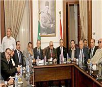 الهيئة العليا لـ«الوفد» تؤجل قرار الاستمرار في القائمة الوطنية أو الانسحاب حتى الخميس