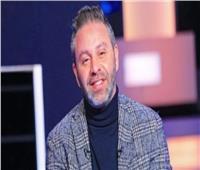 حازم إمام تعليقا على رحيل كارتيرون: «هو الخسران»