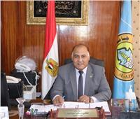 جامعة الأزهر تستضيف اجتماع قطاع الدراسات الصيدلية بـ«الأعلى للجامعات»
