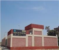 الجزار: الانتهاء من مشروعات للصرف الصحي تخدم 17,500 نسمة بالشرقية
