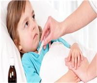 احذر عدوى التيفود.. تعرف على أعراضه وطرق علاجه والوقاية منه