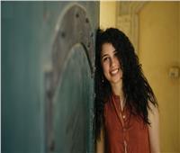 نوران أبو طالب فى جولة غنائية بالأوبرا