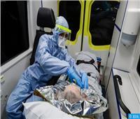 سلطنة عمان: 91196 إجمالي حالات الإصابة بفيروس كورونا