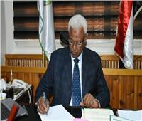 النائب العام السوداني يعلن ضبط كمية من المتفجرات تكفي لنسف الخرطوم