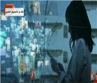 الرئيس السيسي يشهد فيلما تسجيليا للمشروعات القومية بالتعليم العالي