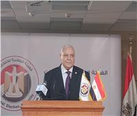 بالأسماء.. الوطنية للانتخابات تعلن الفائزين في إعادة الشيوخ