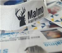 ماستر كلاس للناقد إبراهيم العريس ضمن فعاليات مهرجان مالمو